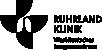 Logo Ruhrlandklinik