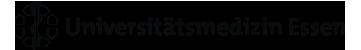 Logo Uniklinik Essen