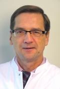 Prof. Dr. M. Ballmann