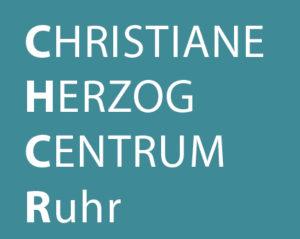 CHCR-Logo